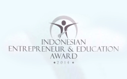 indonesian-entrepreneur-and-education-award