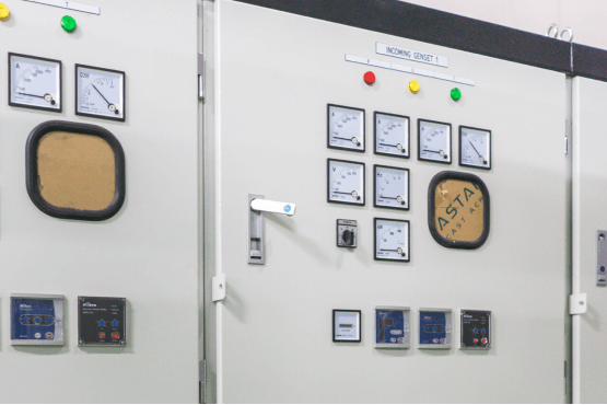 low-voltage-genset-control-panel-3