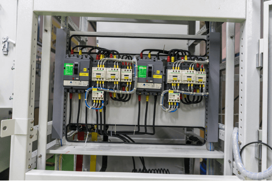 low-voltage-machine-control-panel-1