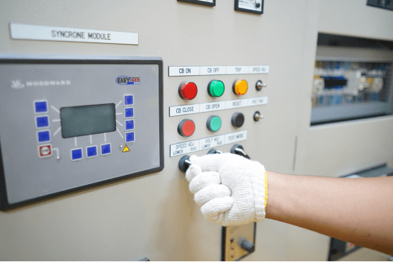 low-voltage-thumb-genset-control