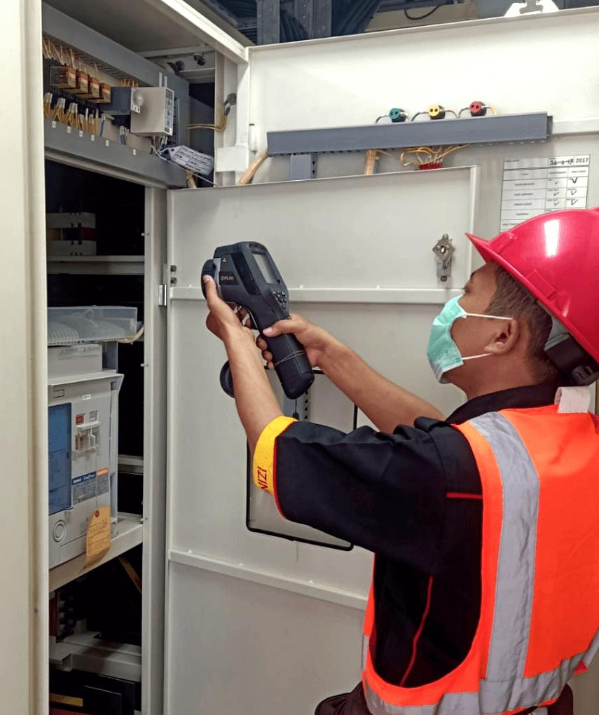 me-contractor-dokter-listrik