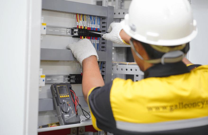 me-contractor-instalasi-panel
